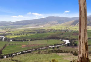 Lot 3, 1211 Glenora Road, Plenty, Tas 7140