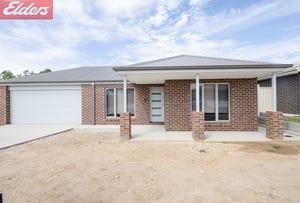 21 (Lot 1822) Cutler Crescent, Wodonga, Vic 3690