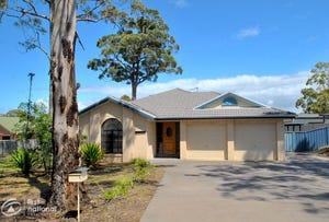 9 Callala Bay Road, Callala Bay, NSW 2540