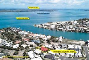 6 Seabreeze Avenue, Banksia Beach, Qld 4507