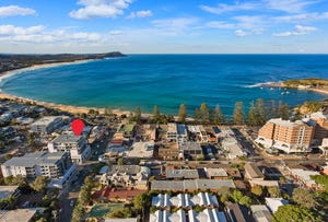 201/3-5 Campbell Crescent, Terrigal, NSW 2260
