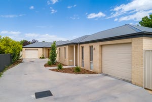 3/486 Alldis Avenue, Lavington, NSW 2641