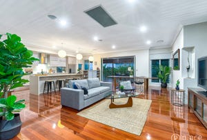 6 Orion Street, Coorparoo, Qld 4151