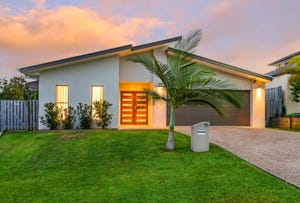 15 Greendragon Crescent, Upper Coomera, Qld 4209