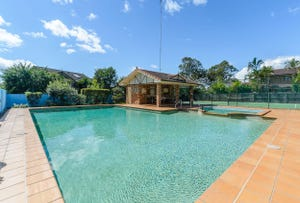 14/402 Pine Ridge Road, Coombabah, Qld 4216