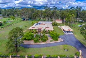 38-42 Old Coach Road, Tamborine, Qld 4270