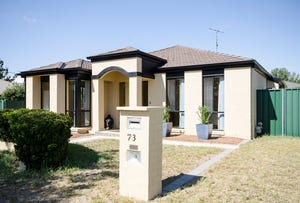 73 Hartigan Street, Thurgoona, NSW 2640