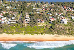 16 The Strand, Culburra Beach, NSW 2540