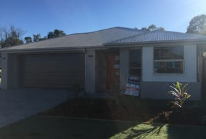 87 Meadowview Drive, Caboolture, Qld 4510