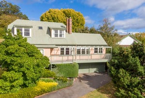 93 Forest Road, Trevallyn, Tas 7250
