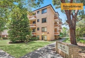 2/14 Kairawa Street, South Hurstville, NSW 2221