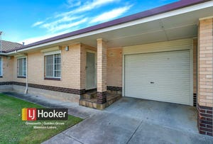 2/1043 North East Road, Ridgehaven, SA 5097