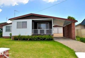 74 Fairlands Street, Culburra Beach, NSW 2540
