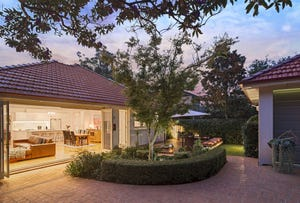 231 Eastern Valley Way, Middle Cove, NSW 2068