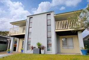 69 Roskell Road, Callala Beach, NSW 2540