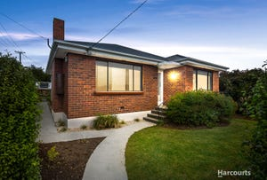 12 Opossum Road, Kings Meadows, Tas 7249