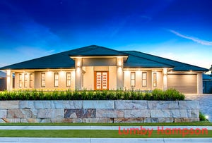 4 Cleary Drive, Pitt Town, NSW 2756