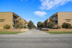 4/429 McDonald Road, Lavington, NSW 2641