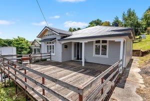 24 Howick Street, South Launceston, Tas 7249