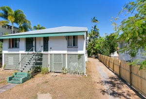 207 McLeod Street, Cairns North, Qld 4870