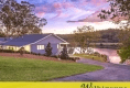 252 River Rd, Lower Portland, NSW 2756