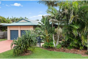 18 Muli Muli Avenue, Ocean Shores, NSW 2483