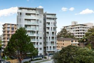 11/41-45 Claude Street, Chatswood, NSW 2067