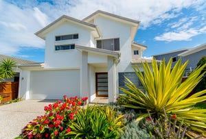 51 Dunebean Drive, Banksia Beach, Qld 4507