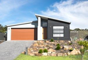 6 Carabeen Avenue, Ulladulla, NSW 2539