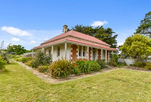 110 Bishop Road, Worrolong, SA 5291