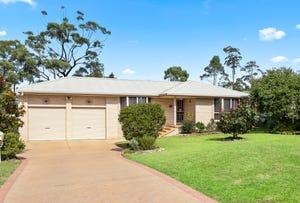 33 Lomandra Place, Ulladulla, NSW 2539