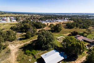 LOT 103 Hollis Street, Bullsbrook, WA 6084