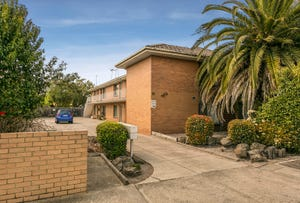 2/47 Station Street, Fairfield, Vic 3078