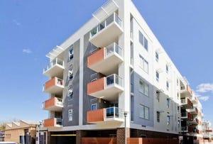 307/15 Frew Street, Adelaide, SA 5000
