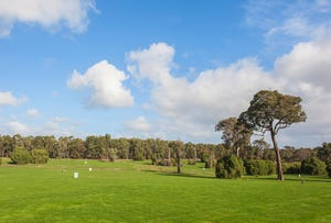 Ironstone Place, Margaret River, WA 6285
