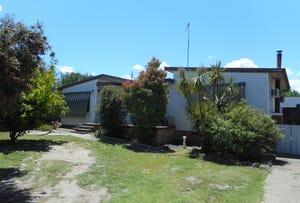 130 Capper Street, Tumut, NSW 2720