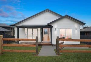 45 Myrtle Creek Avenue, Tahmoor, NSW 2573