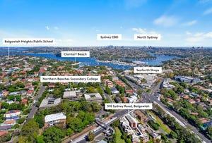 510 Sydney Road, Balgowlah, NSW 2093