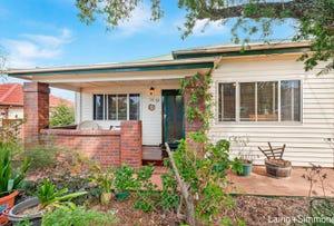88 Lackey Street, Merrylands, NSW 2160