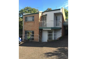3/479 Crown Street, West Wollongong, NSW 2500