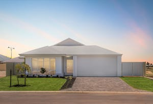 13 Medinah Street, Dunsborough, WA 6281
