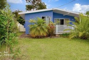 29 Lackersteen Street, Callala Bay, NSW 2540