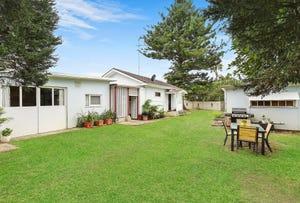 46 Wimbledon Avenue, North Narrabeen, NSW 2101