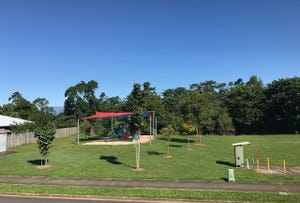 Red Hill Estate, Anderson Road, Woree, Qld 4868
