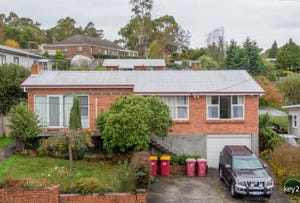 117 Cambridge Street, West Launceston, Tas 7250