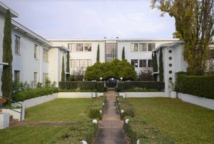 6/287 Melbourne Street, North Adelaide, SA 5006