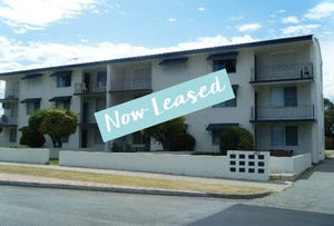 8/107 Harrison St, Rockingham, WA 6168