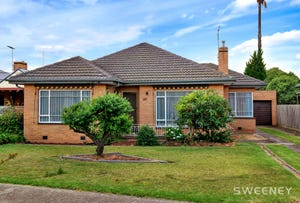 3 Pollard Court, Altona, Vic 3018