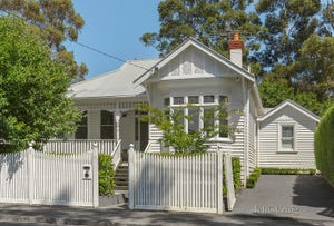 19 Spencer Road, Camberwell, Vic 3124