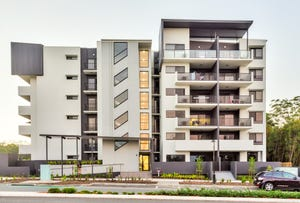 507/6 High Street, Sippy Downs, Qld 4556